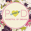 Pocketful Of Dreams